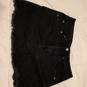 American eagle skirt, only been worn twice